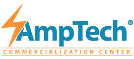 Amptech-for-site-New
