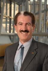 Alexandar Fridman