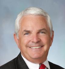 John B. Shadegg