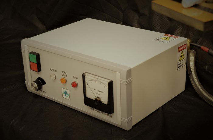 Plasma Jet Power supply